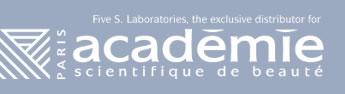 Academie Scientifique