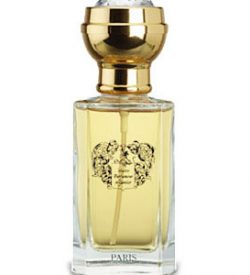 Maitre Parfumeur Or Des Indes