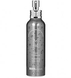 Colorescience Achromatherapy Hydrating Spritzer - Be Still