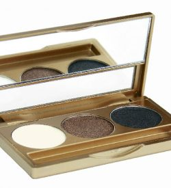 Colorescience Eyes Pallet - Rich Expressive Eyes