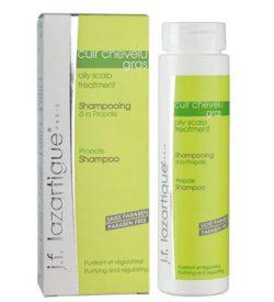 J.F. Lazartigue Propolis Shampoo