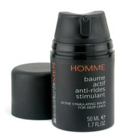 Academie Men Active Stimulating Balm