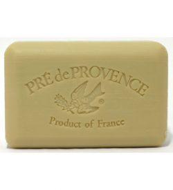 Pre de Provence Shea Butter Soap-Verbena 250g