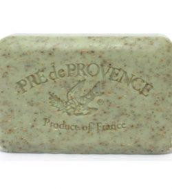 Pre de Provence Shea Butter Soap-Sage 250g