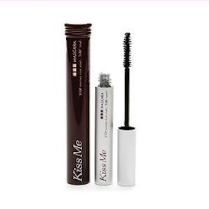 Blinc Kiss Me Mascara - Dark Brown