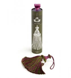 Agraria TasselAire - Lavender & Rosemary