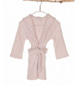 Barefoot Dreams 408 Bamboo Chic Kids Cover-Up