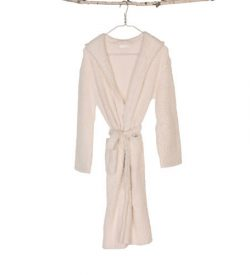 Barefoot Dreams 407 Bamboo Chic Youth Cover-Up