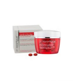 J.F. Lazartigue Revitalizing Hair Nutrients