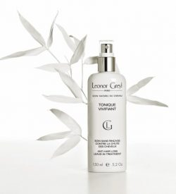 Leonor Greyl Tonique Vivifiant — Leave-In Hair Loss Spray
