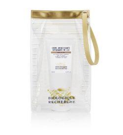 Biologique Recherche Body Cream Amincissante MC110 w FREE Glove