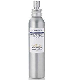 Biologique Recherche L'Eauxygenante 5.1 oz. Spray