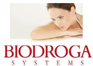Biodroga